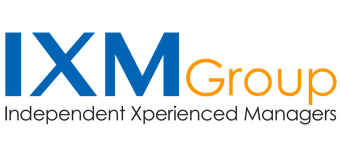 IXM Group